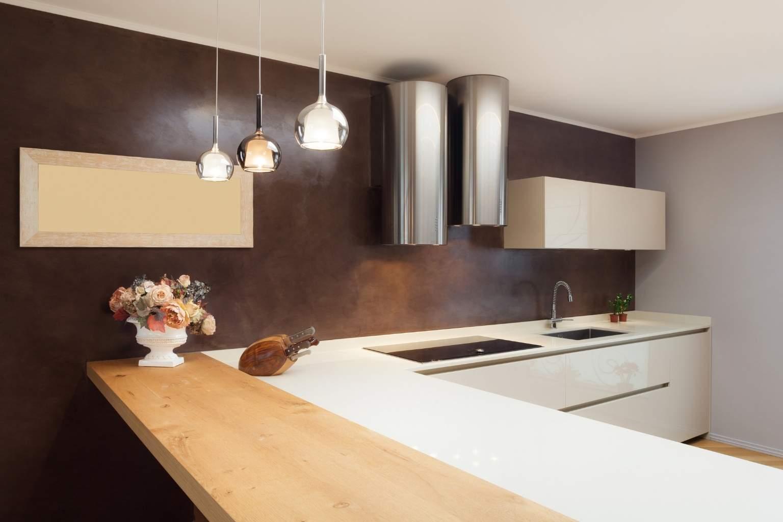 ristrutturazione cucine firenze